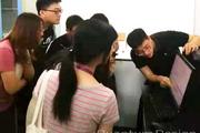 【小型核磁,助您高效科研】EFT-60无液氦核磁共振波谱仪落户陕西高校