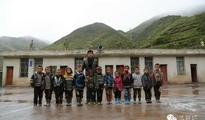 从西部农村学校现状看信息化教育缺口
