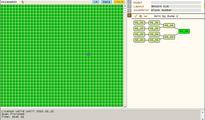联想8GB优盘恢复成功案例展示