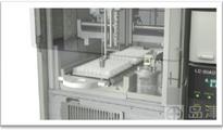 岛津LC-MS/MS系列质谱在药代动力学应用