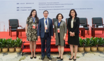 吉林大学正式加入中俄综合性大学联盟