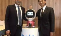 康轩布局人工智能打造AI+幼教课程体系