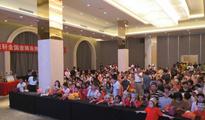 康轩文教逻辑高大赛武汉地区复赛成功举办