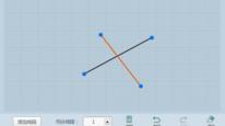 數學工具推薦:1分鐘,玩轉線段圖的所有可能性
