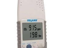 7001二氧化碳检测仪(7001二氧化碳分析仪)