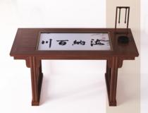 涂画32/43寸数字书法台-公共馆图书馆院校教育设备文化招标