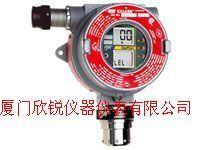 GP-WD加拿大BW可燃氣體監測儀GP-WD