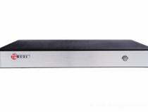全高清嵌入式录播一体机X9 录播系统 录播教室