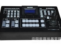 4路控切器 — 多功能控制切换器