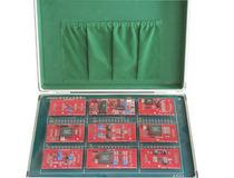 JH5006型课程设计实验箱