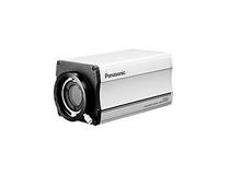 松下1/2寸3CCD摄像机AW-E650MC