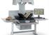 非接触古籍书刊扫描仪古籍数字化新趋势