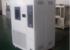 高低温试验箱使用过程中需注意哪些问题?