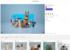 微软推出3D建模应用Remix 3D的更新版