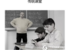 希沃白板5│讓互動課堂實現常態化