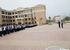 德州运河经开区中小学开展国家安全教育日活动
