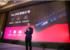 熊猫AI陪练正式发布,The ONE升级小叶子音乐教育