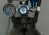 CO2培养箱与CO2钢瓶的连接及注意事项