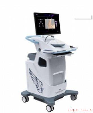 成人靜脈穿刺虛擬訓練系統
