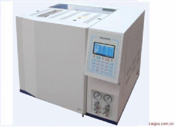 GC9217II氣相色譜儀