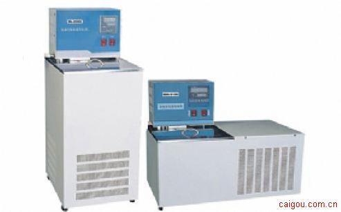 DCW-0510卧式恒温槽/超级恒温槽