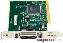 高性能的PCI GPIB接口