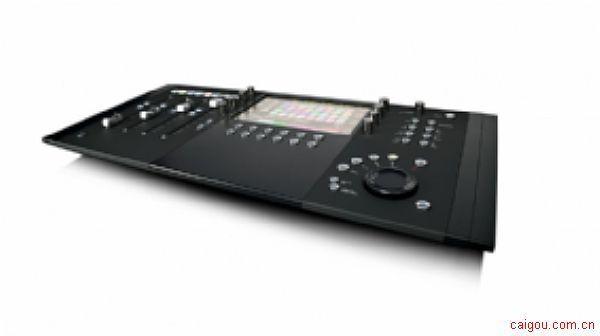 音频控制台 控制器