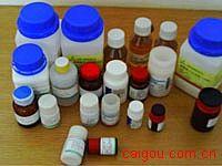N-(2-乙酰氨基)-亚氨基二乙酸二钠盐/N-(2-乙酰胺基)亚氨基二乙酸二钠盐/ADA二钠盐/ADA-2Na