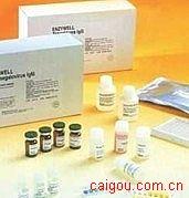 人MMP-1,基质金属蛋白酶1Elisa试剂盒