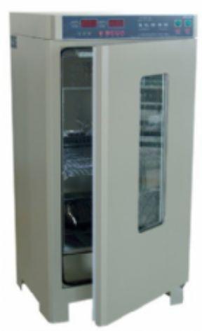 霉菌培養箱