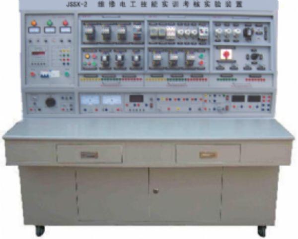 电工技术实训台