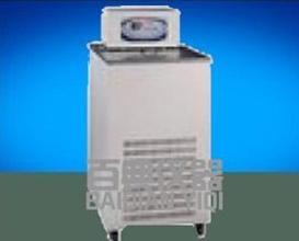 SB-800D超声波清洗机价格/报价