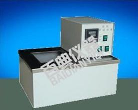 上海NHWY-211变频全温摇床专业生产厂家