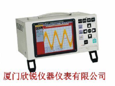 日本日置HIOKI波形比较器8731-10