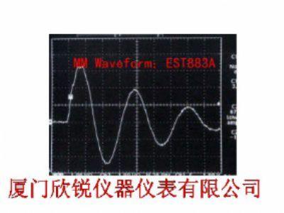 EST883A静电放电模拟器