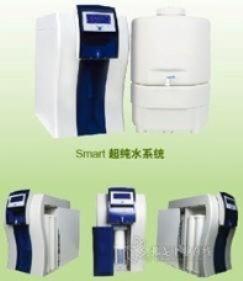 上海力康超纯水系统