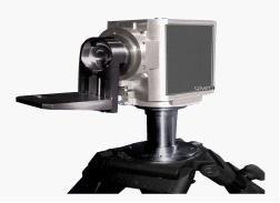 星光科技摄像机远程控制系统方案
