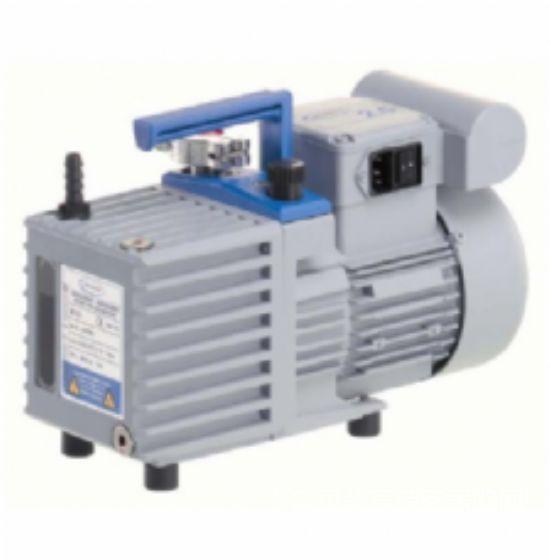 进口德国Vacuubrand 油封旋叶真空泵系列(Rotary Vane Pump)-BOLX代理商 经销商 价格 报价