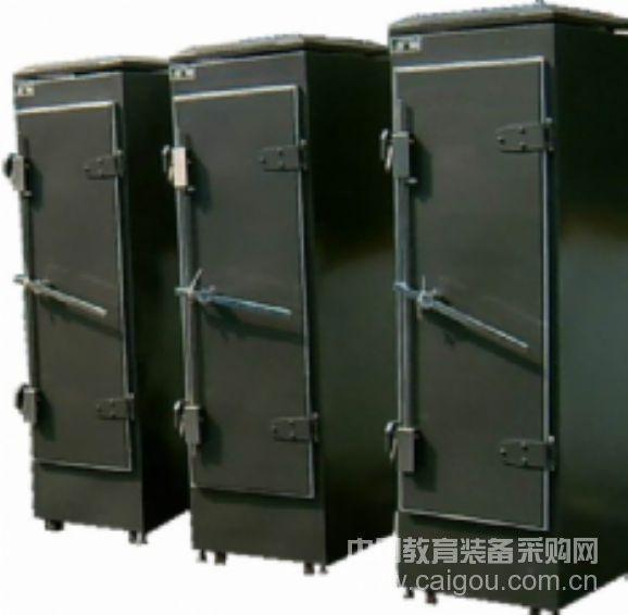 供應河南屏蔽機柜 河南服務器機柜 河南鋁合金機柜