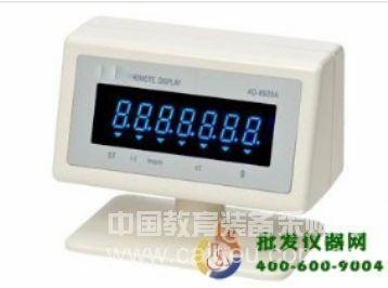 外顯示器AD-8920