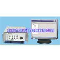計算機實時溫度測量儀 型號:NHCM-2