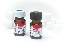 三甲基苄基溴化铵