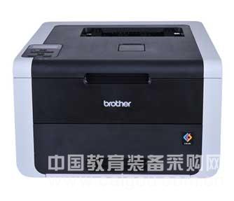 兄弟打印機