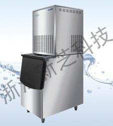 IMS-380(特大型,酒店专用)全自动雪花制冰机