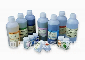 1119-94-4,十二烷基三甲基溴化铵高纯,99%,