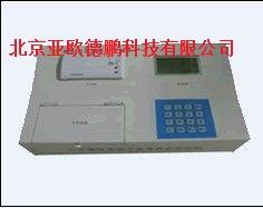 单功能土壤养分测定仪/土壤分析仪