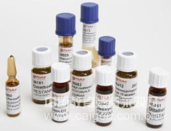 3-羟基茴香醚