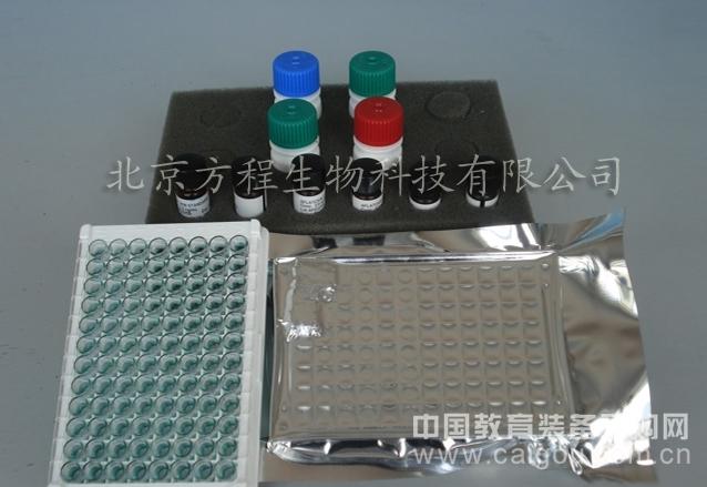 人Ⅰ型胶原 ELISA代测,进口人Col Ⅰ ELISA试剂盒操作说明书
