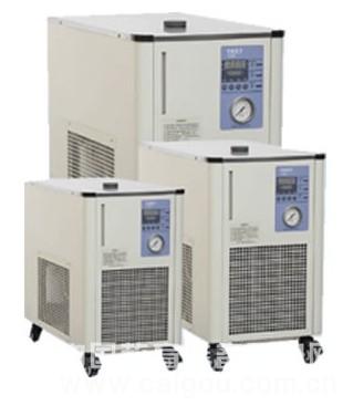 实验室专用冷却水循环机LX-5000F,质量可靠