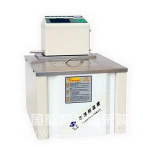 诺基仪器程序控温高温恒温油浴CHX-3050特价促销,欢迎采购咨询!